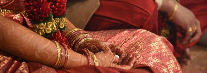 indian-wedding-2352277_1920 (1).jpg