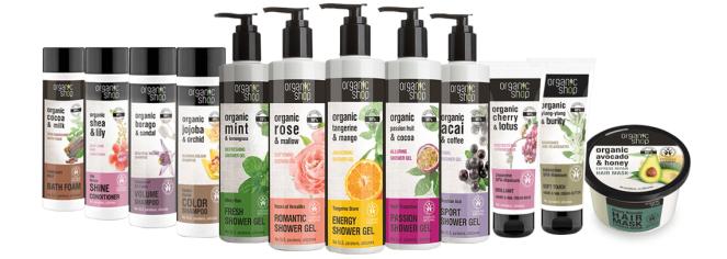 organic_shop_product_range.png